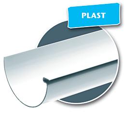 Pachshoot_DK_plastmo_tagrende_plast_hvid259x240