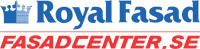 Royal Fasad · Fasadcenter